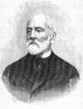 Édouard-Michel Lecouteux.png