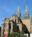 Église Notre-Dame-de-l'Assomption de La Ferté-Macé 1.JPG