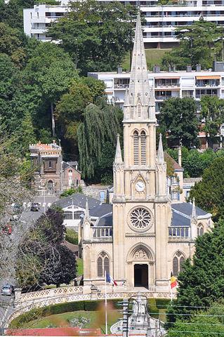 Plan Q Gratuit Clermont Ferrand