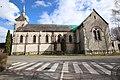 Église Saint-Denis de Selles-Saint-Denis le 6 mars 2018 - 16.jpg