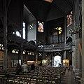 Église Saint-Jean-de-Montmartre, Paris 004.jpg