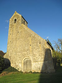Église Saint-Julien de Montrenault.JPG