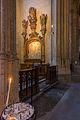 Église Saint-Vulfran d'Abbeville-3303.jpg