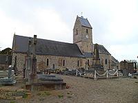 Église Sainte-Vierge du Mesnilbus (2).JPG