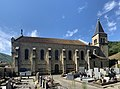 Église St Anthelme Conand 4.jpg
