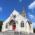 Église St Maclou Conflans Sainte Honorine 7.jpg