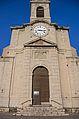 Église décanale Saint-Louis, Sète.jpg