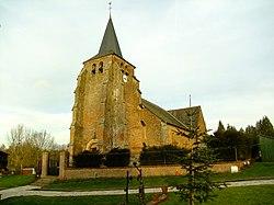 Église de Saint-Pierre-lès-Franqueville.jpg