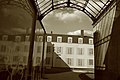Étampes - Hôtel-Dieu - 20110715 (1).jpg