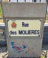 Étaples - rue des Molières.jpg