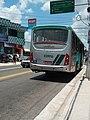 Ônibus expresso Planalto SA.jpg