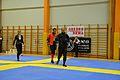 Örebro Open 2015 07.jpg