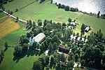 Östra Ämtervik - KMB - 16000300022769.jpg