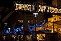 Újpesti Karácsony (5212187986).jpg
