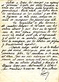 Última parte de la carta Perón-Mercante.jpg