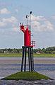 Überfahrt mit der Elbfähre Wischhafen-Glückstadt-3440.jpg