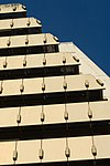 Überseering 30 (Hamburg-Winterhude).Nördliche Südostfassade.Detail.12.22054.ajb.jpg