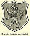 Č. 2326. Kostelec nad Orlicí.jpg