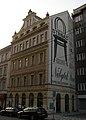 Činžovní dům Vinohradská 113 (Vinohrady), Praha 3.JPG