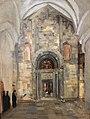 Đorđe Krstić - Studenica monastery, 1881-1883.jpg