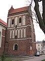 Łomża Katedra Dzwonnica.jpg