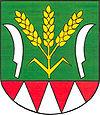 Huy hiệu của Želeč