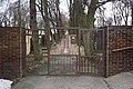 Židovský hřbitov Malvazinky, 02.jpg