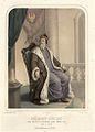 Žygimont Aŭgust. Жыгімонт Аўгуст (A. Maurin, XIX).jpg