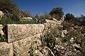 Αρχαία ακρόπολη στον Αστακό Ξηρομέρου. - panoramio (1).jpg