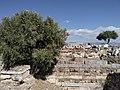 Αρχαιολογικός χώρος Ελευσίνας 33.jpg