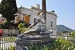 Αχίλλειο στην Κέρκυρα στον οικισμό Γαστουρίου(photosiotas) (202).jpg