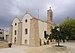 Ναός Κοίμησης της Θεοτόκου, Βούτες 5666.jpg