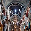Ναός Παναγίας Φανερωμένης, Τύρναβος 4075.jpg