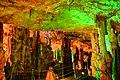 Σπήλαιο Σφενδόνη 13.jpg