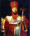 Августин (Виноградский).jpg