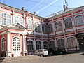 Александро-Невская лавра 025.jpg