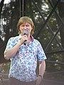Андрей Рожков на концерте в Донецке 6 июня 2010 года 014.JPG