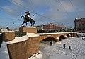 Аничков мост в Санкт-Петербурге 2H1A3089WI.jpg
