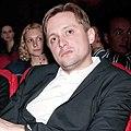 Артем Михалков.jpg