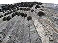 Базальтовые колонны ущелья Гарни.jpg