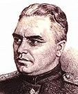 Берзарин Николай Эрастович (1).jpg