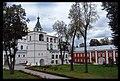 Богоявленский 3 внутри монастыря.jpg