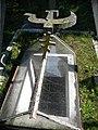 Братська могила німецьких солдат 02.jpg