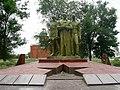 Братська могила радянських воїнів 0083.jpg