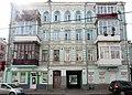 Будинок прибутковий 1898 р..JPG