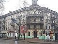 Будівля Бродської синагоги.jpg