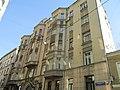 Б.Афанасьевский переулок 36 (фото 2).jpg