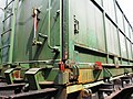 Вагон для перевозки стекла f003.jpg