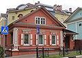 Вид на дом 16 со стороны улицы Короленко.jpg