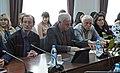 Визит Аксёнова в КИПУ (январь 2018, 7).jpg